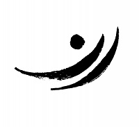 Logo Mirjam Vos zonder tekst
